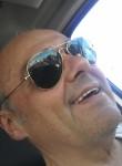alex, 59  , Trezzo sull Adda