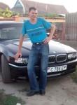 Evgenii, 39  , Dnestrovsc