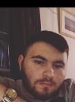 paul johnson, 20  , Morley
