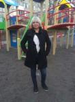 Larisa Zagorod, 59  , Donetsk