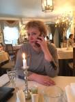 Светлана, 44 года, Санкт-Петербург