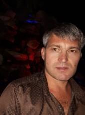 rustam, 40, Uzbekistan, Navoiy