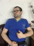 aleksey, 36, Kurgan