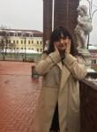 Ofeliya, 19  , Serebryanyye Prudy