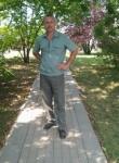 Viktor, 46  , Bryansk