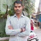 Sanjaysheaname, 23  , San Simon