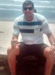 Haroldo, 53  , Rio de Janeiro
