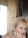 WildCat, 57  , Pushkin