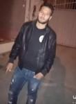 شبح, 18  , Tripoli