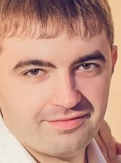 Aleksey, 37, Russia, Naberezhnyye Chelny