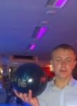 Dimon, 32  , Gukovo