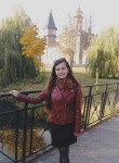 Svetlana, 21  , Wlodawa