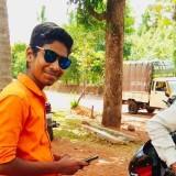 Ananda, 20  , Karkal