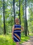 Marina, 46, Saint Petersburg