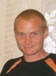 Konstantin, 44  , Okhotsk