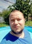 Dmitriy, 34  , Yasnogorsk