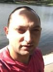 Artur, 31  , Yerevan