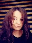Marianna, 27, Moscow