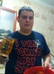 Roman, 32  , Yashalta