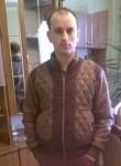 Олег, 33  , Skole