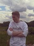 Egor, 19, Minsk