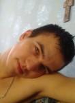 Vitaliy, 31, Omsk