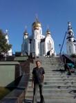 Vitaliy, 43  , Omsk
