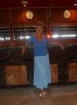 Lyudmila Lyudmila, 60, Yekaterinburg