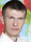 іgor, 25  , Makariv