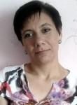 Olga, 44  , Insar