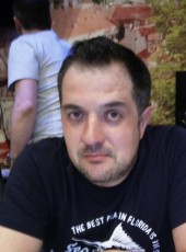Denis, 40, Russia, Saint Petersburg