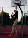 Danil, 20  , Ozerne (Zhytomyr)