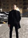 Майкл, 23, Moscow