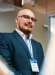 Aleksandr, 33, Tyumen