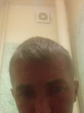 Denis, 33, Russia, Novosibirsk