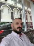 yakup4731, 45  , Muscat