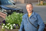 Arseniy, 51 - Just Me Photography 11