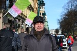 Arseniy, 51 - Just Me Photography 7