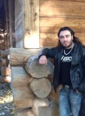 Dimon, 38, Republic of Moldova, Camenca