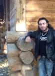 Dimon, 38  , Camenca