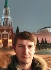 Aleksandr, 33, Russia, Stavropol