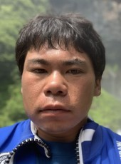 誠, 33, Japan, Tokyo