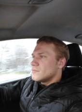 Ivan, 31, Russia, Ruza