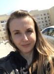 Olesya, 35, Moscow