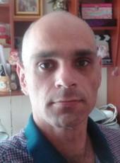 Boris, 35, Ukraine, Odessa