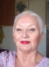 Rimma, 70, Russia, Ufa