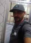 Adriano, 38  , Aracaju