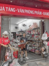 Nam vũ, 20, Vietnam, Thanh Pho Nam Dinh