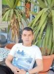 Аднен, 18  , Tunis