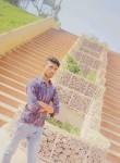 Tarun sharma, 18  , Rajgarh, Alwar